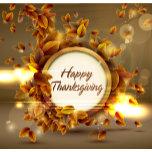 Happy Thanksgiving 3A.ai