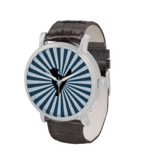 bX Watches, Clocks & Speakers