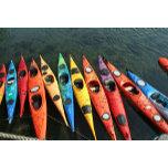 kayaks lj.jpg