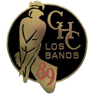 1989 Los Banos