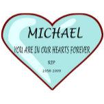 BLUE MICHAEL.png