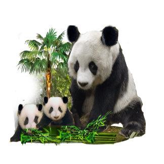 Panda Love gifts