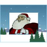 Merry Christmas  Greetings.png