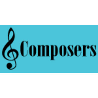 COMPOSERS
