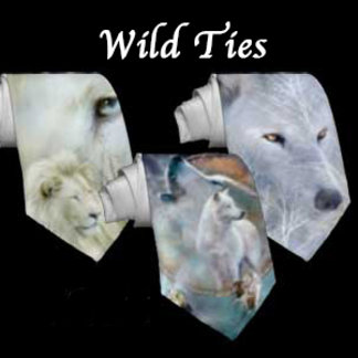 Wild Ties