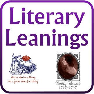Literary Leanings