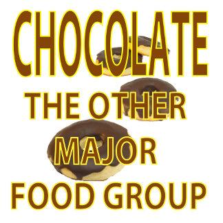 Chocolate *66 items,
