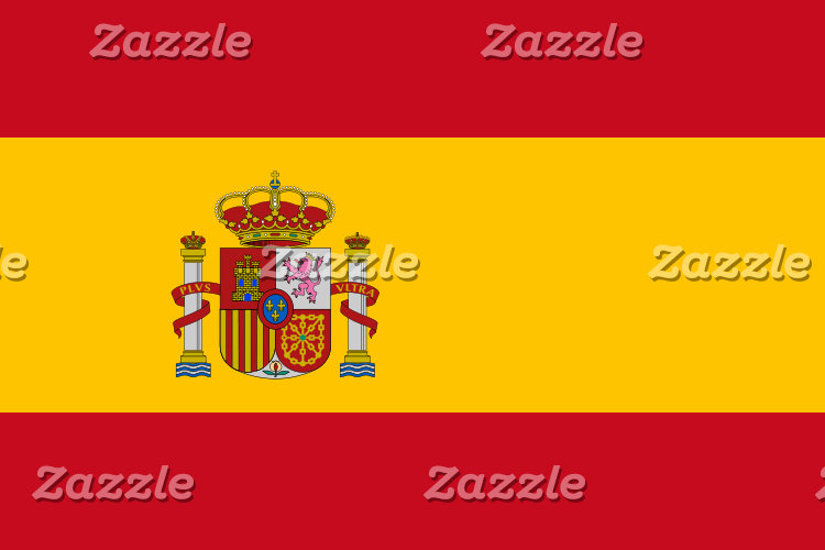 Spanish Royalty