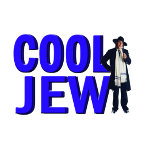 Cool Jew.png