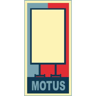 MOTUS ICON
