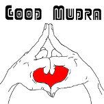 goodmudra.jpg