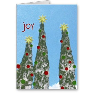 Holiday Designs: greetings cards and more