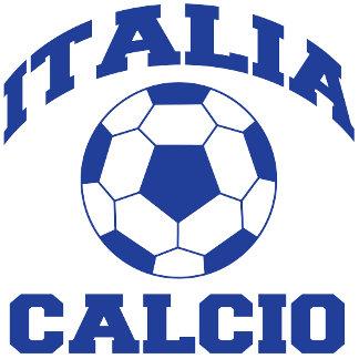 Italian world Cup Soccer