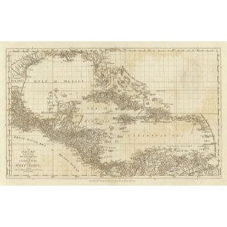 An index map