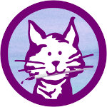 Purple Cat Arts