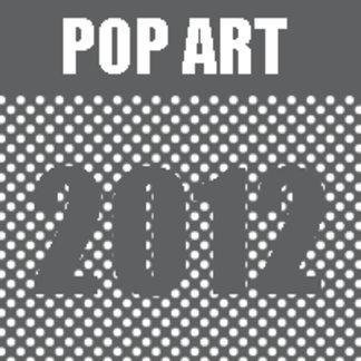 > Pop Art
