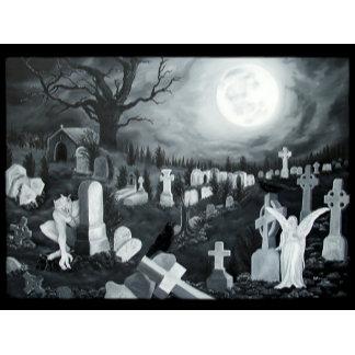 Angel Devil Golem Gargoyle Troll  Vampire