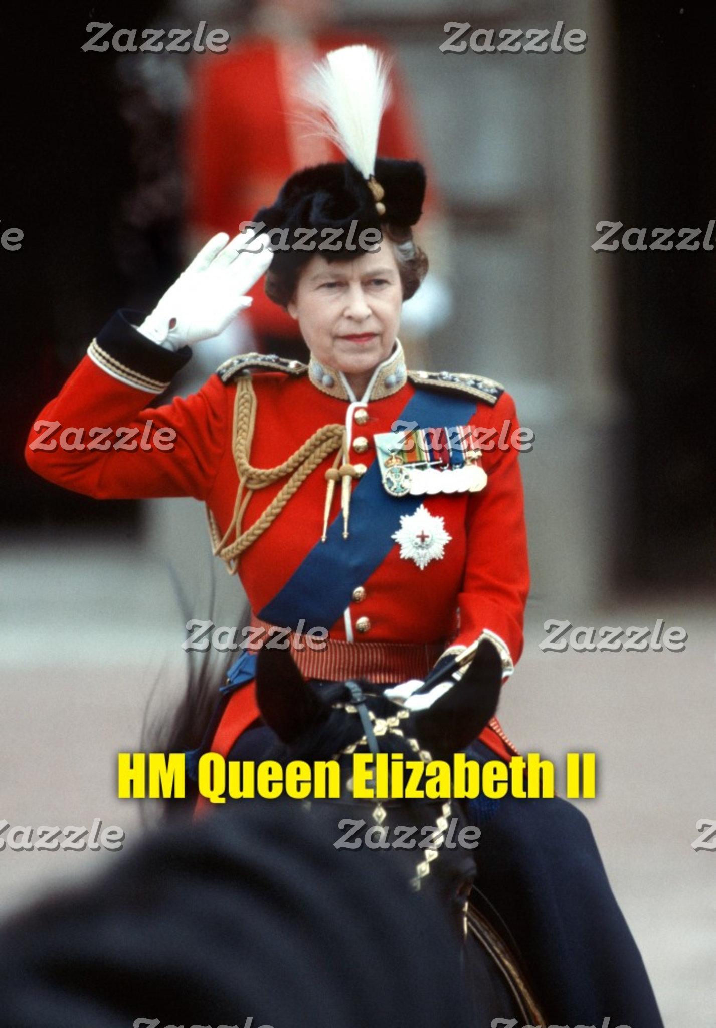 Bestseller Royal Gifts