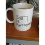css_is_awesome.jpeg