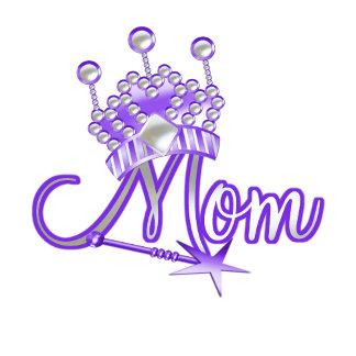 Royal Mom