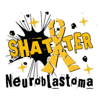 Shatter Neuroblastoma