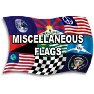 Misc.Flags