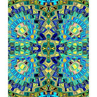 # Color - Blue (2)