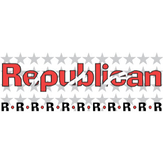 - Republican Abstract
