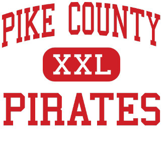 Pike County Middle School
