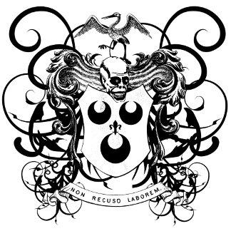 Voodoo Art