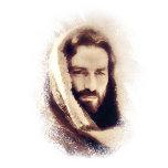 Jesus MC HN.png