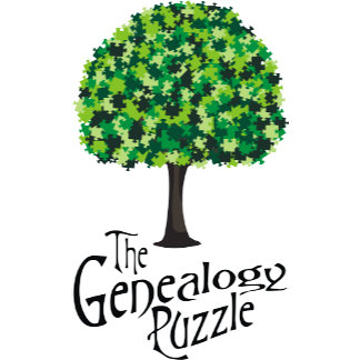The Genealogy Puzzle