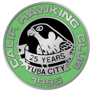 1995 Yuba City