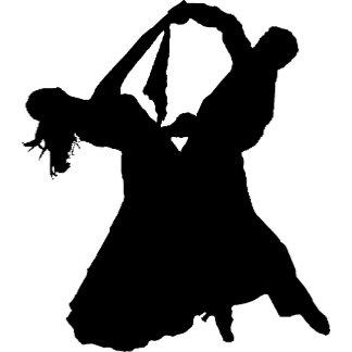 Ballroom, Ballet, and Dance