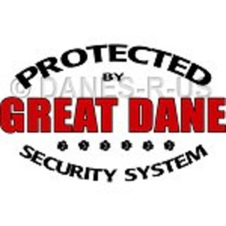 Great Dane Security