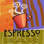 Espresso bar.png