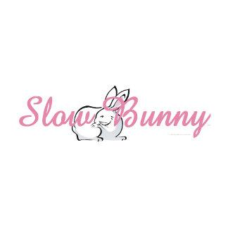 Slow Bunny