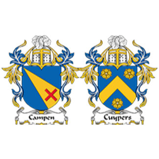 Campen - Cuypers