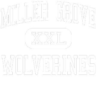 Miller Grove High School