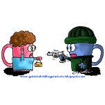 Mug Mugger.jpg