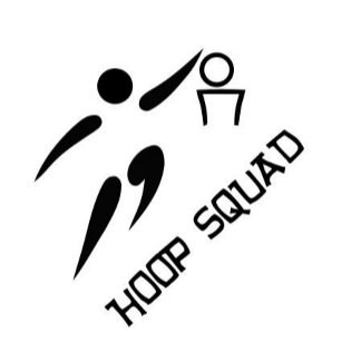 Hoop Squad