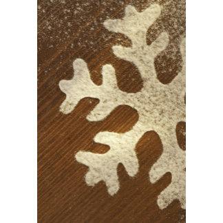 Snowflakes| Christmas Snowflakes | Holiday Snow