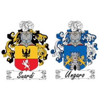 Suardi - Ungaro