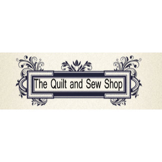 The Quilt & Sew Shop