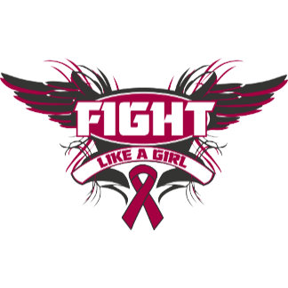 Multiple Myeloma Fight Like a Girl Wings.png