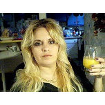 DRINK YOUR JUICE.aspx