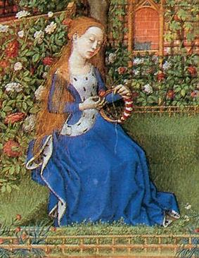 Medieval 中世の   イラスト    騎士