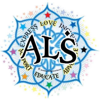ALS Lotus