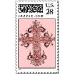 burgundy_cross_stamp_postage-p1723735064598090702h