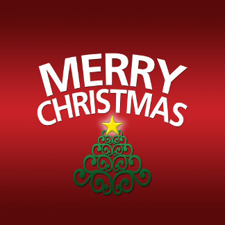 > Merry Christmas